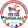 NANMMA USA